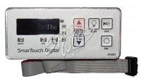 KP-1005 Topside Control