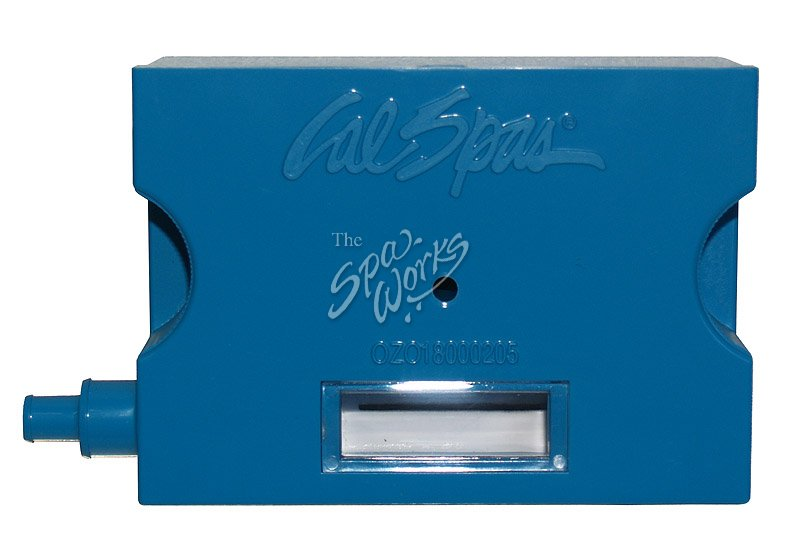 Cal Spa Cal Zone Cd Ozone Replacement Cartridge The Spa