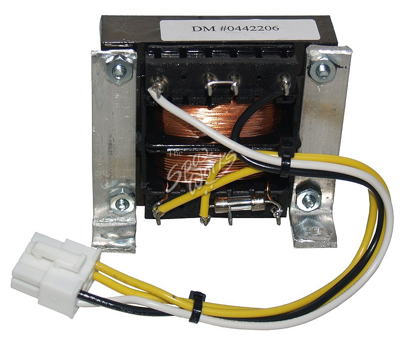 Omformer 220 til 12 volt