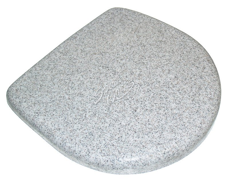 Caldera Spa Filter Lid White Sand Color The Spa Works