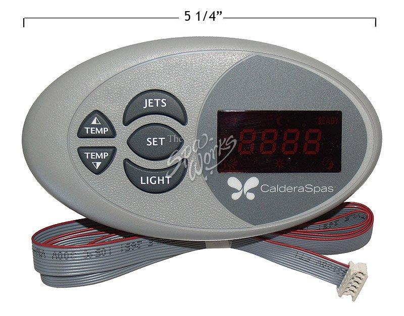 Caldera Spa Schematic - Wiring Diagram For Light Switch •